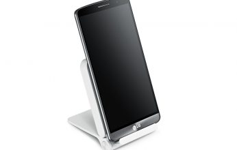 wireless-charging-346x220.jpg