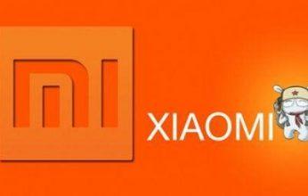 xiaomi-privacy-346x220.jpg