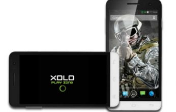 xolo-play-x2-1100-346x220.jpg