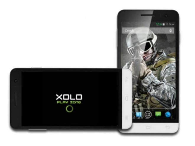 xolo-play-x2-1100