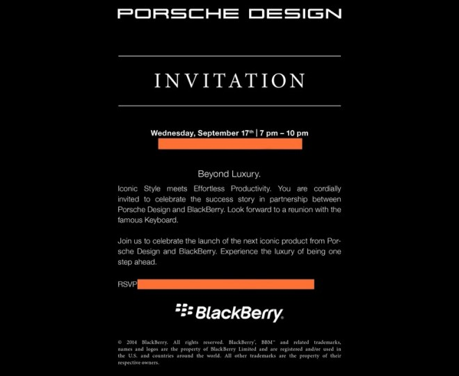 BlackBerry-Porsche-Design