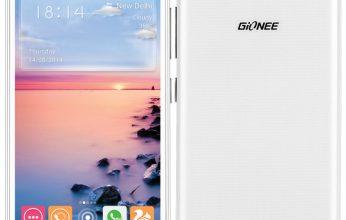 Gionee-CTRL-V4S-346x220.jpg