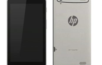 HP-7-VoiceTab1-346x220.jpg