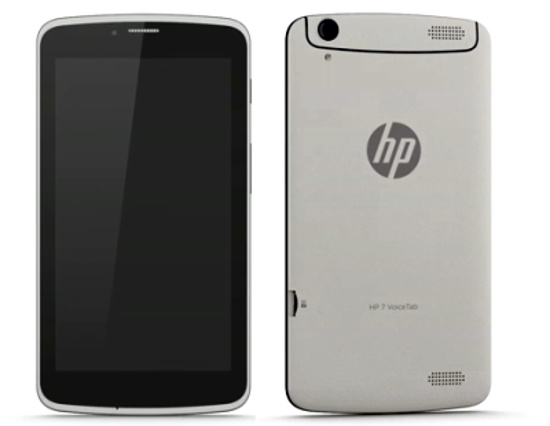 HP-7-VoiceTab1