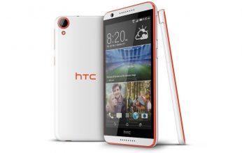 HTC+Desire+820_Tangerine+White-346x220.jpg