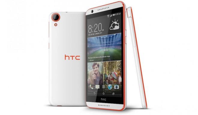 HTC+Desire+820_Tangerine+White