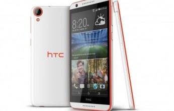 HTC-Desire-820-346x220.jpg