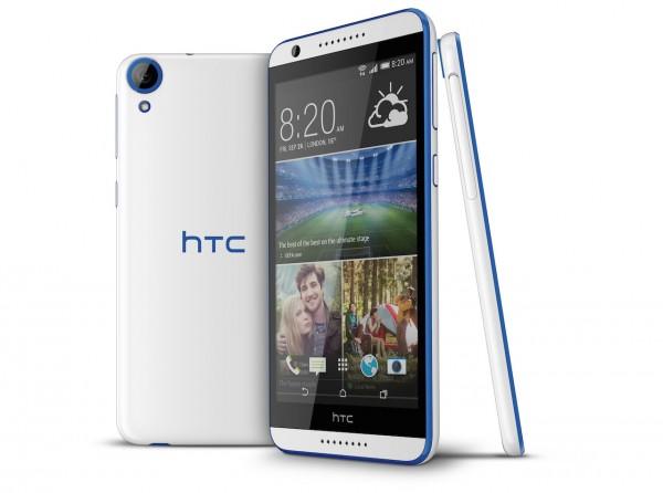 HTC-Desire-820_Santorini-White-600x446
