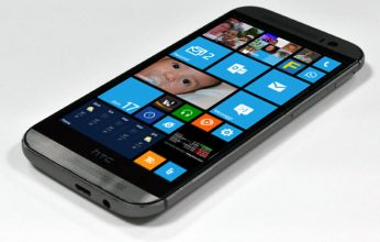 HTC-One-M8-windows-346x220.jpg