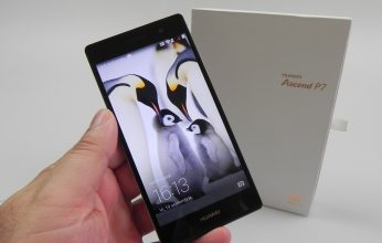 Huawei-Ascend-P7-review_041-346x220.jpg
