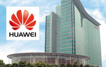 Huawei-HQ-346x220.jpg