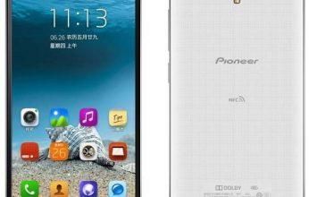 Pioneer-346x220.jpg
