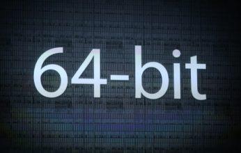 arm-64-bit-346x220.jpg