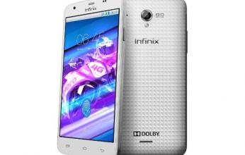 infinix-346x220.png
