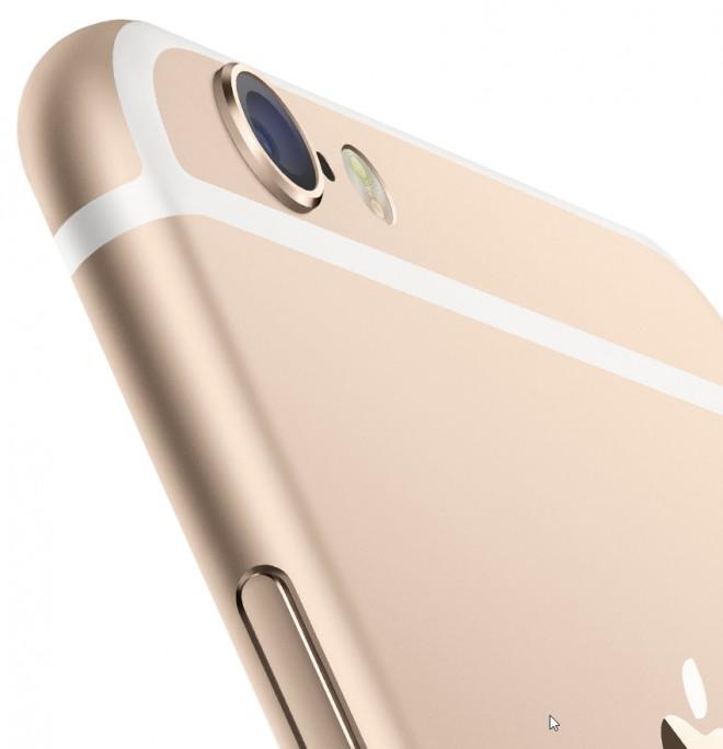 iphone-6-camera(1)mmm