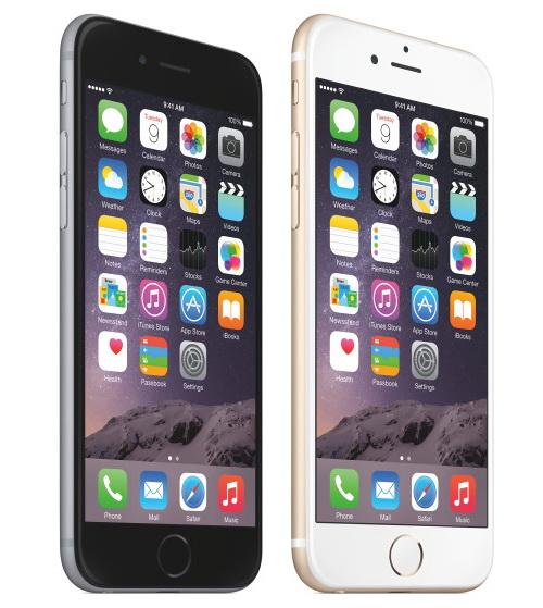 iphone-6-plusm