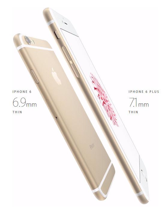 iphone6plusmm