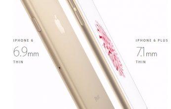 iphone6plusmm1-346x220.jpg
