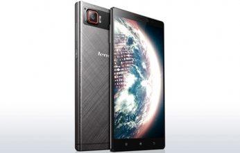 lenovo-smartphone-vibe-z2-pro-front-back-2_thumb-346x220.jpg