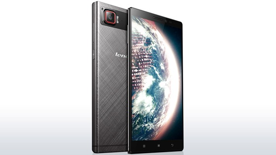 lenovo-smartphone-vibe-z2-pro-front-back-2_thumb