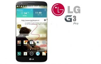 lg-g3-pro-346x220.jpg