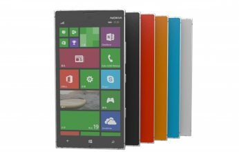 lumia-1030-1-346x220.jpg