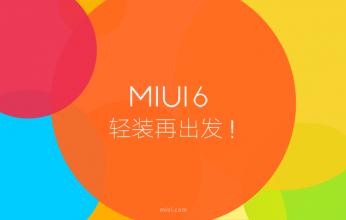 miui-v6-346x220.png