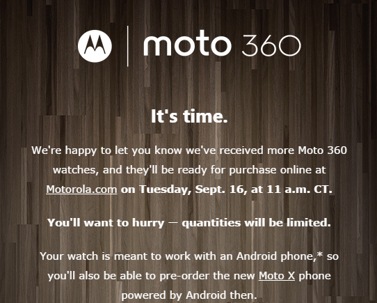 moto 360 1