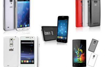 obi-mobiles-five-smartphones-346x220.jpg