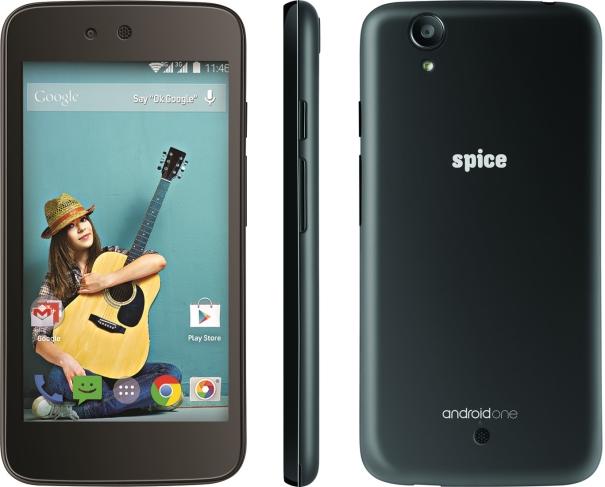 spice-android-one-dream-uno-mi-4981