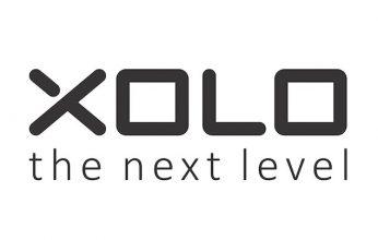 xolo_logo-346x220.jpg