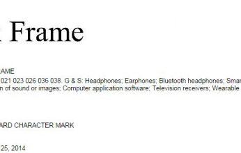 G-flex-frame-346x220.jpg