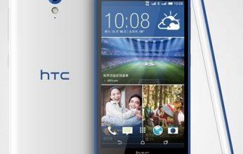 HTC-Desire-820-Mini-346x220.jpg