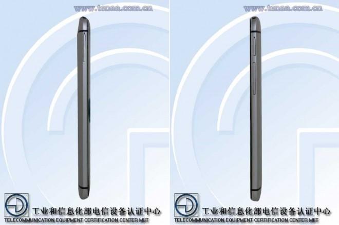 HTC-M8-Eye-HTC-M8E-TENAA-2-horz