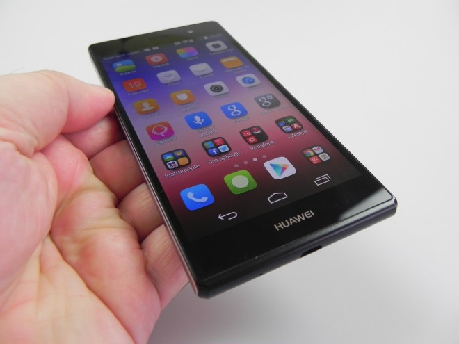 Huawei-Ascend-P7-review_060