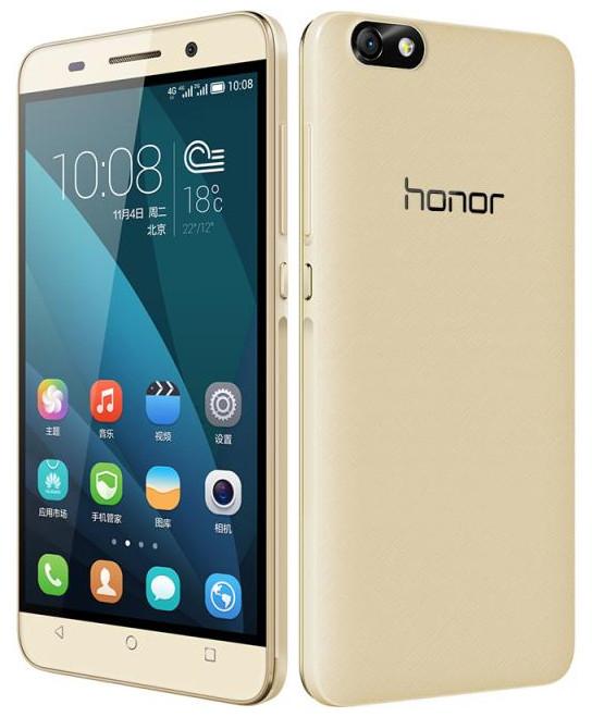 Huawei-Honor-4X1