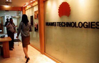 Huawei-Technologies-346x220.jpg