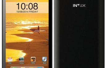 Intex-Aqua-Amaze-346x220.jpg