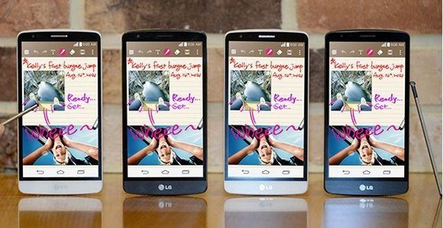 LG-G3-Stylus-colours