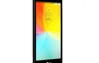 LG-L-Fino-Dual-White-346x220.jpg