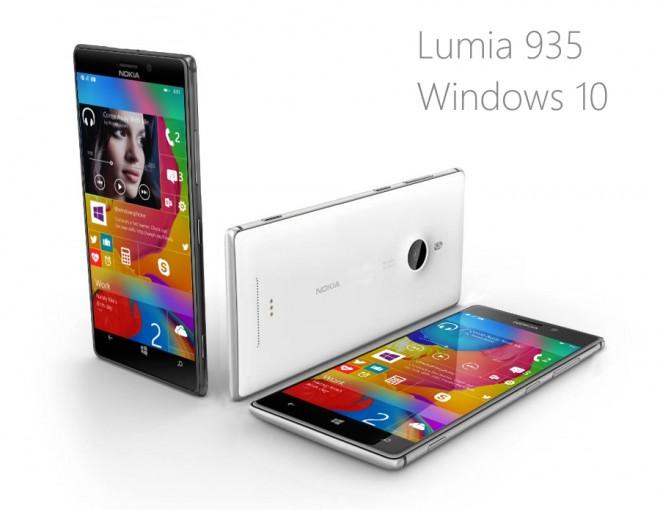 Lumia-935