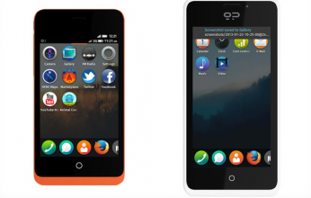 Mozille-Firefox-OS-first-phones-346x220.png
