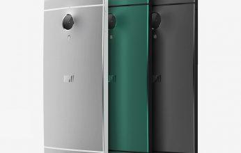 Original-IUNI-U2-Qualcomm-Snapdragon800-Quad-Core-2-2GHz-CPU-4-7-1920x1080-IPS-3GB-RAM-346x220.jpg