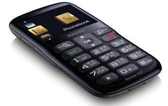 Philips-X25661-346x220.jpg