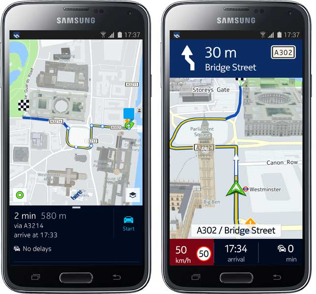 Route-and-Drive-S5