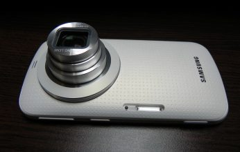 Samsung-Galaxy-K-Zoom-review_006-346x220.jpg