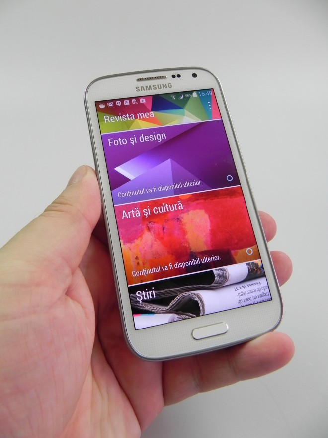 Samsung-Galaxy-K-Zoom-review_025