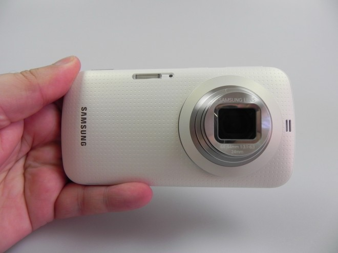 Samsung-Galaxy-K-Zoom-review_065