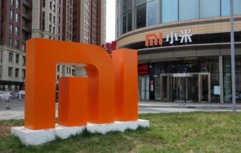 Xiaomi_Offices_Beijing_Wide-346x220.jpg