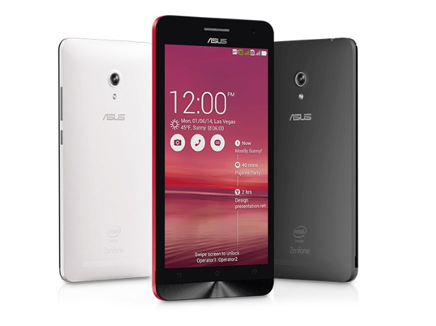 asus_zenfone_series_generic_official
